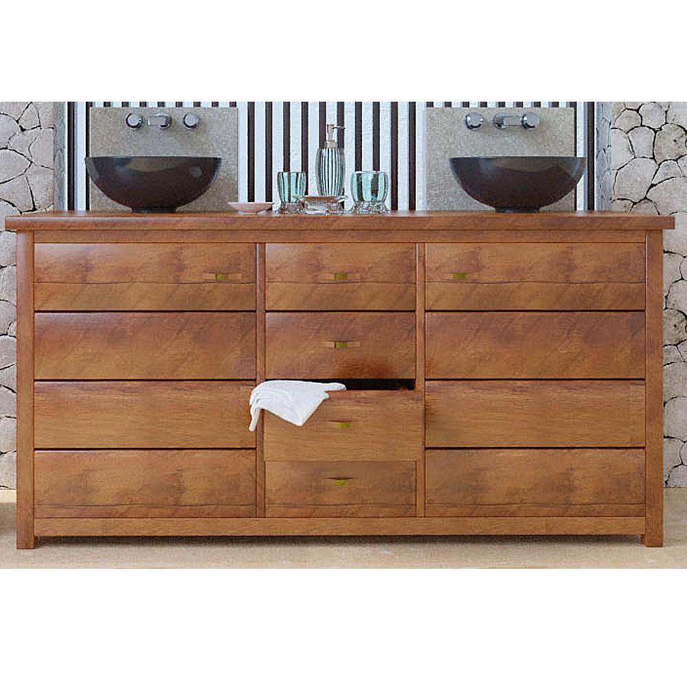 maison du monde commode double id e pour cuisine. Black Bedroom Furniture Sets. Home Design Ideas