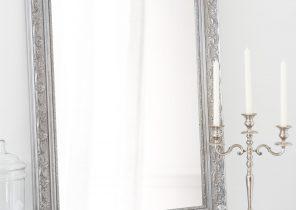 interesting miroir soleil maison du monde with miroir. Black Bedroom Furniture Sets. Home Design Ideas