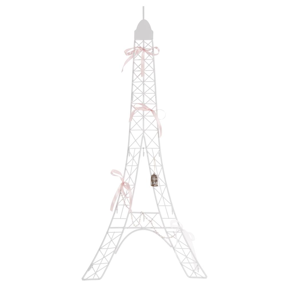 Tour Eiffel Deco Maison Du Monde