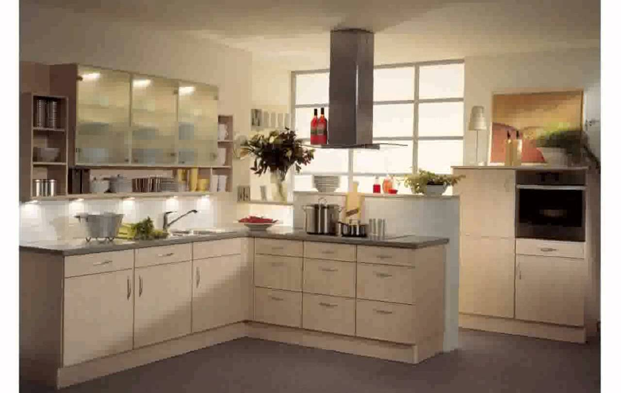Element meuble de cuisine - Idée pour cuisine