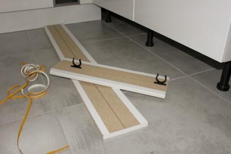 Tiroir Sous Meuble Cuisine Ikea Idee Pour Cuisine