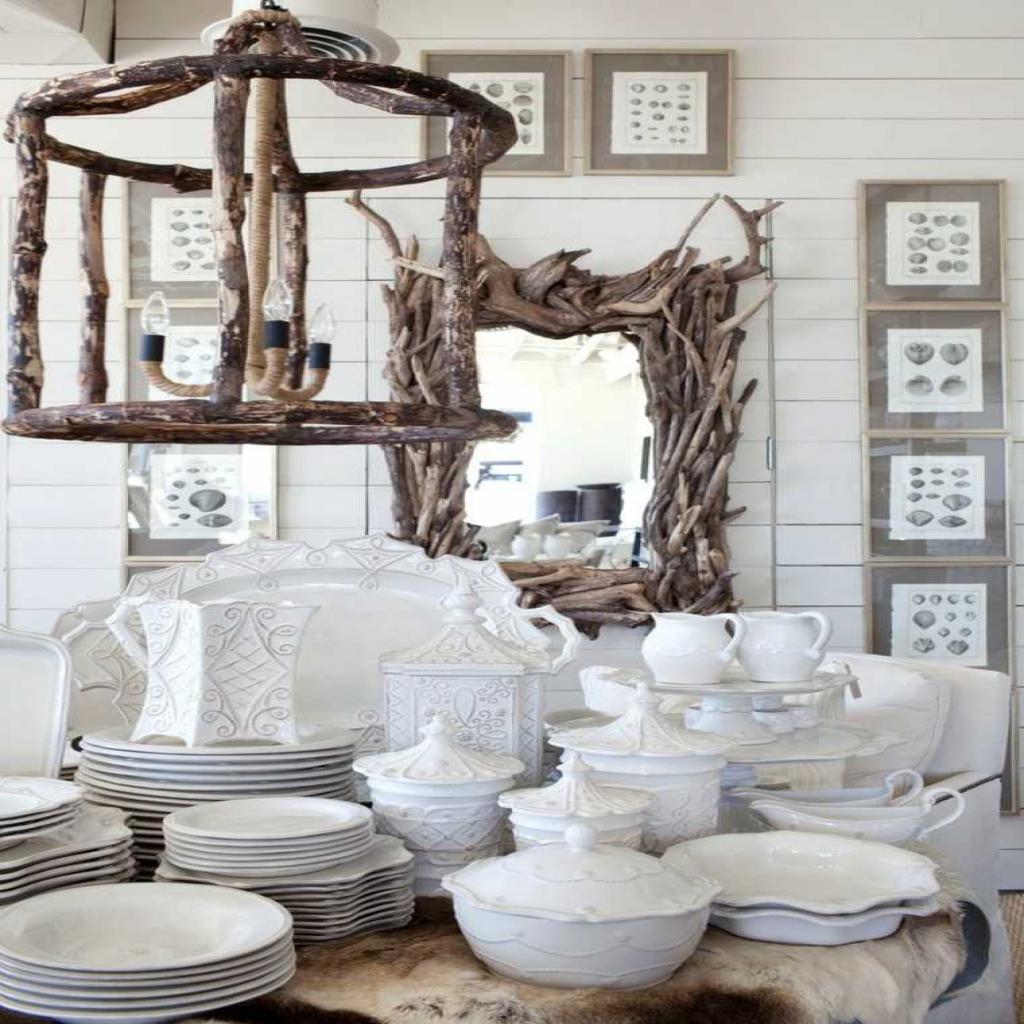 objet deco cuisine maison du monde id e pour cuisine. Black Bedroom Furniture Sets. Home Design Ideas