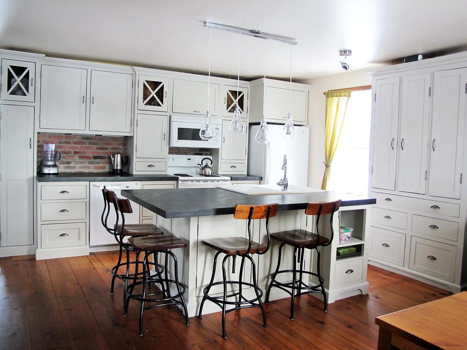 r novation cuisine lanaudiere id e pour cuisine. Black Bedroom Furniture Sets. Home Design Ideas
