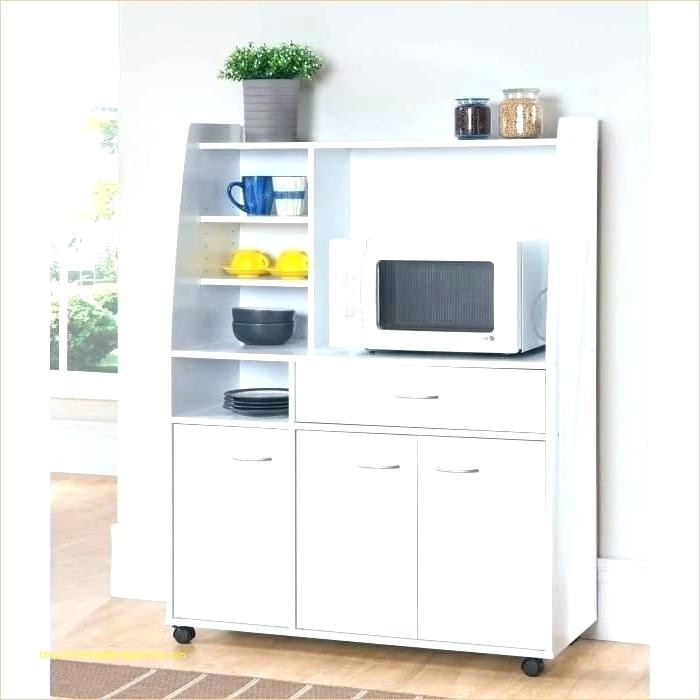 meuble haut cuisine conforama. Black Bedroom Furniture Sets. Home Design Ideas