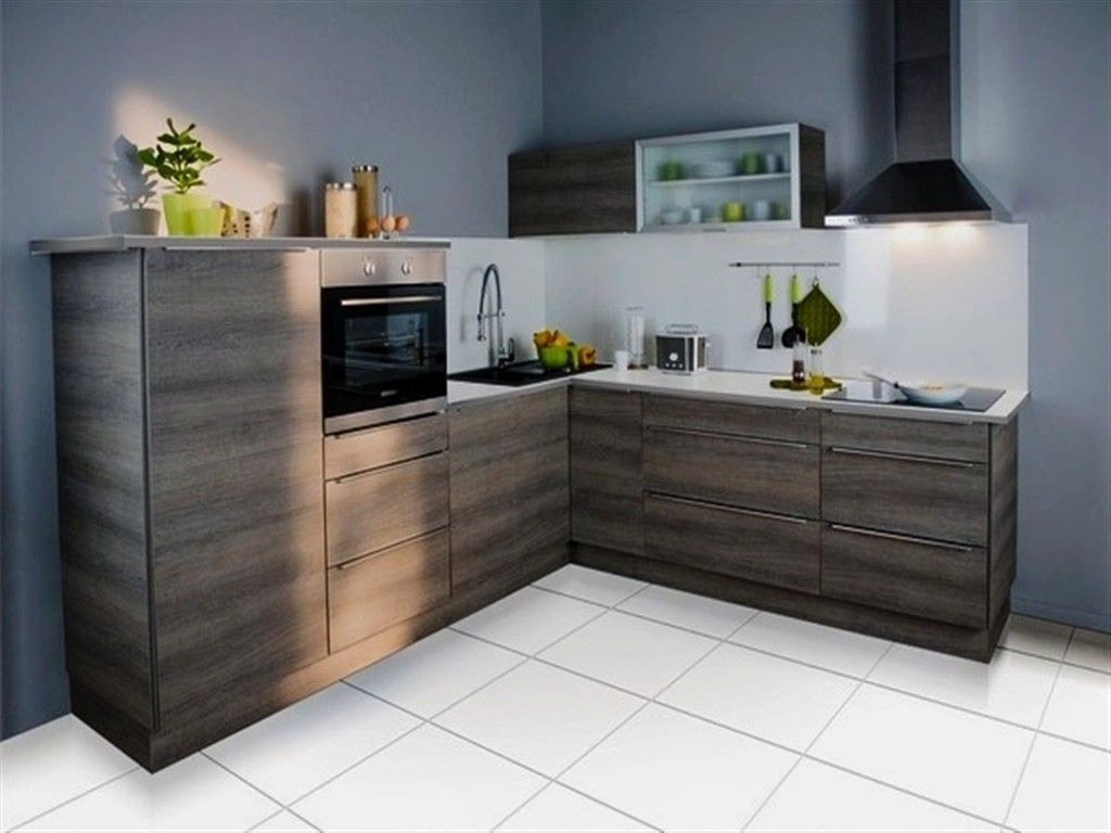 plinthe pour meuble de cuisine brico depot id e pour cuisine. Black Bedroom Furniture Sets. Home Design Ideas