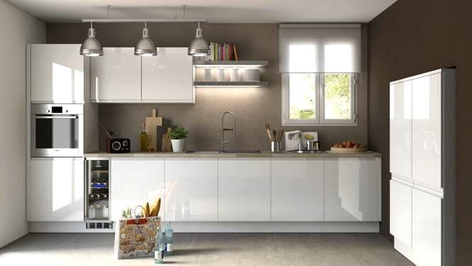 Pour Meuble Cuisine Idee Ikea Brillant N8wnm0v