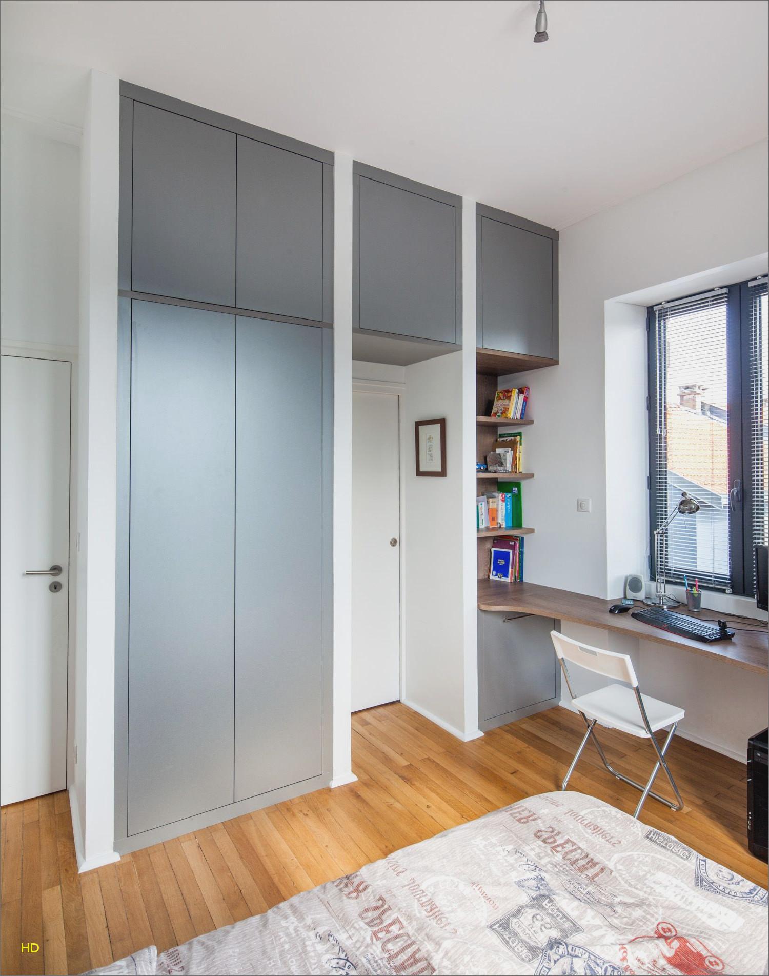 porte placard cuisine pas cher id e pour cuisine. Black Bedroom Furniture Sets. Home Design Ideas