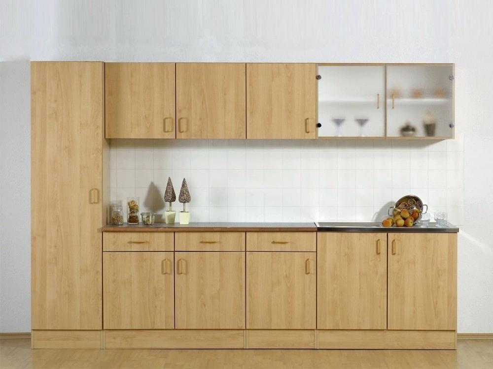 Porte meuble de cuisine pas cher id e pour cuisine - Porte de hammam pas cher ...