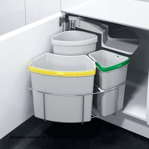 Poubelle Ikea Cuisine Gamboahinestrosa
