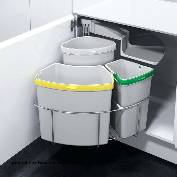 الفئة الضوضاء إقامة Poubelle Tri Selectif Cuisine Ikea Pleasantgroveumc Net
