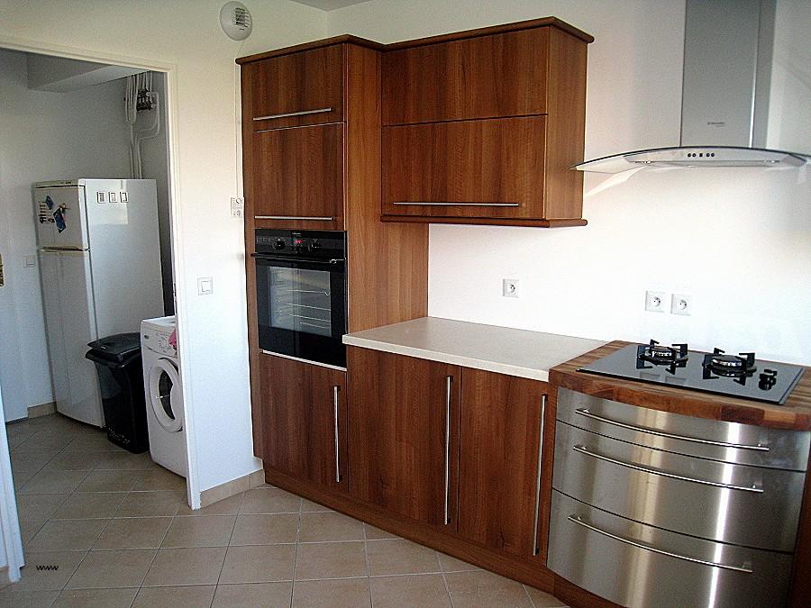 meuble cuisine hygena id e pour cuisine. Black Bedroom Furniture Sets. Home Design Ideas