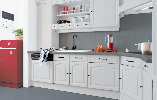 r novation cuisine de v33 id e pour cuisine. Black Bedroom Furniture Sets. Home Design Ideas