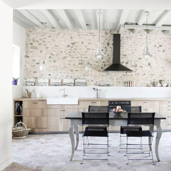 Renovation cuisine suisse - Idée pour cuisine