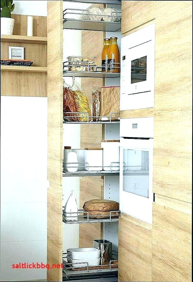 Meuble Cuisine Colonne Ikea Idée Pour Cuisine