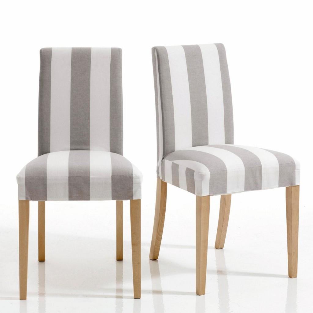 maison du monde chaise rouge id e pour cuisine. Black Bedroom Furniture Sets. Home Design Ideas
