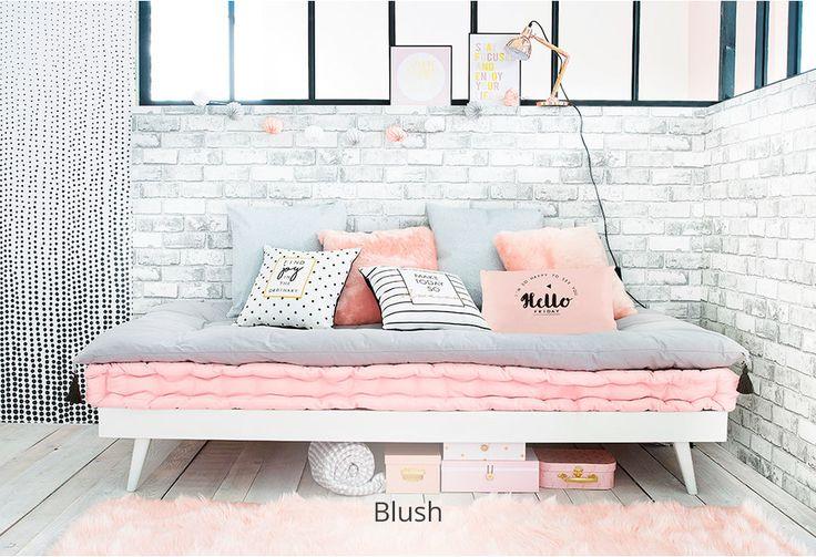 maison du monde deco chambre id e pour cuisine. Black Bedroom Furniture Sets. Home Design Ideas