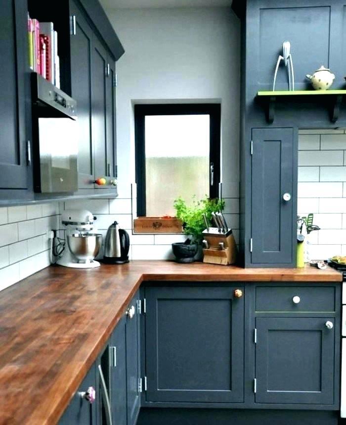 V33 renovation cuisine prix