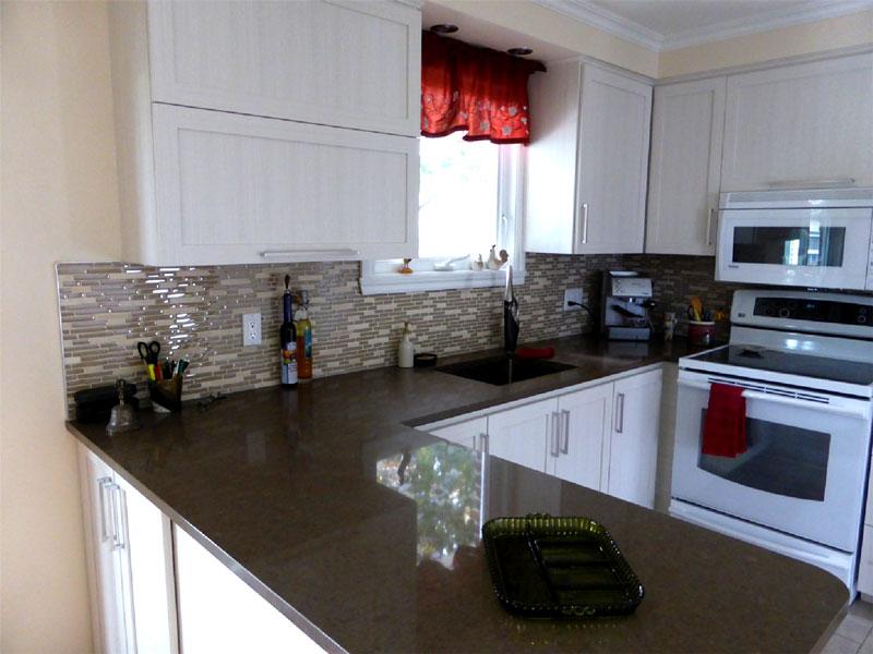 renovation cuisine pas cher id e pour cuisine. Black Bedroom Furniture Sets. Home Design Ideas