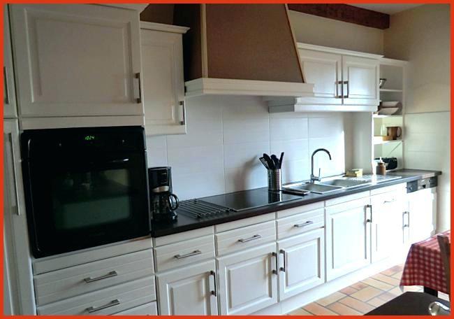 Renovation cuisine rustique chene id e pour cuisine - Renovation cuisine rustique ...
