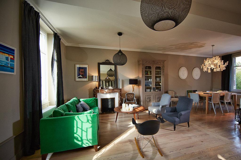 renovation cuisine maison ancienne id e pour cuisine. Black Bedroom Furniture Sets. Home Design Ideas