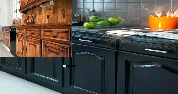 Peinture pour meuble cuisine m lamin leroy merlin id e pour cuisine - Peinture pour meuble melamine ...