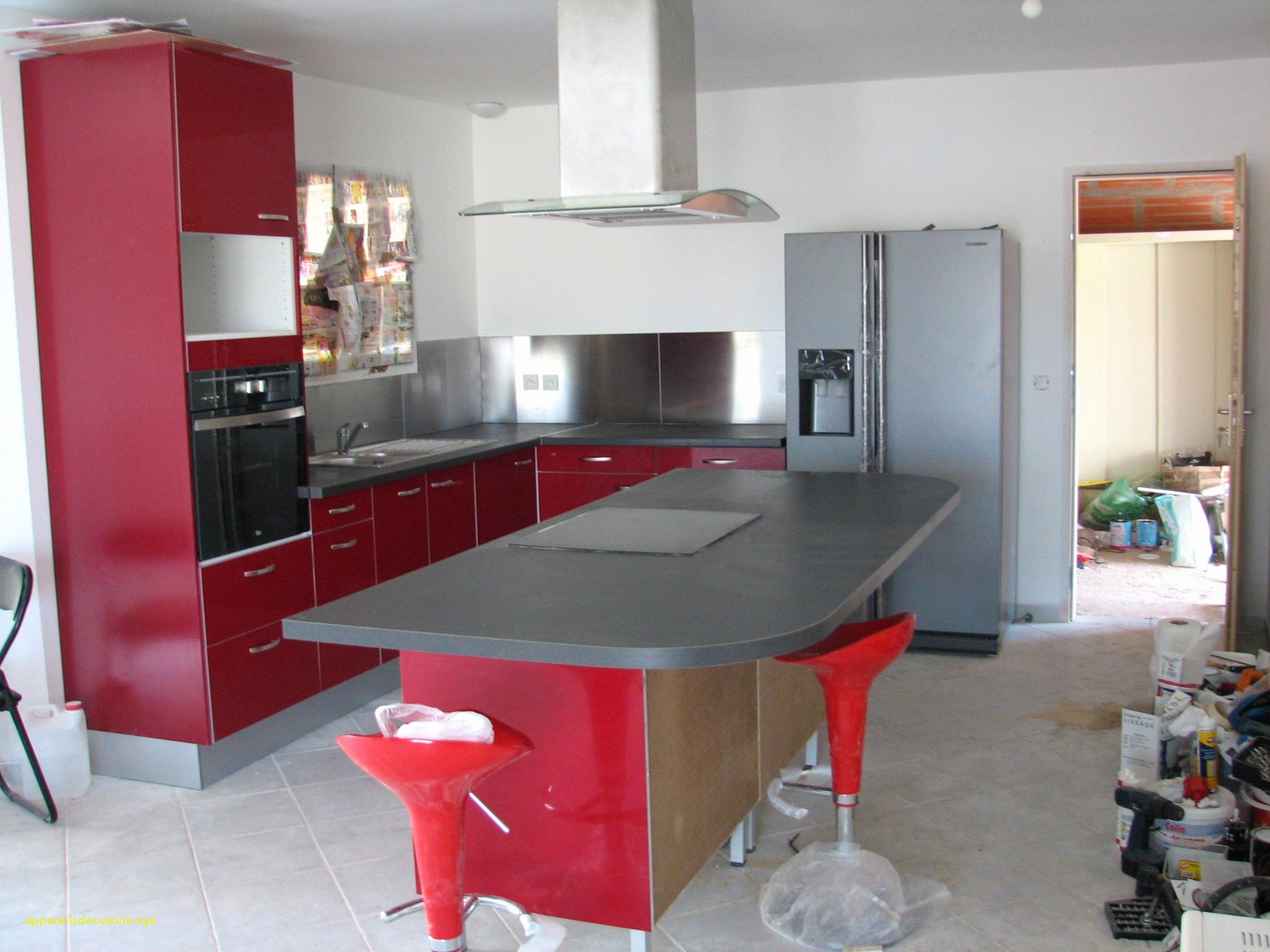 meuble cuisine brico depot bordeaux  idée pour cuisine