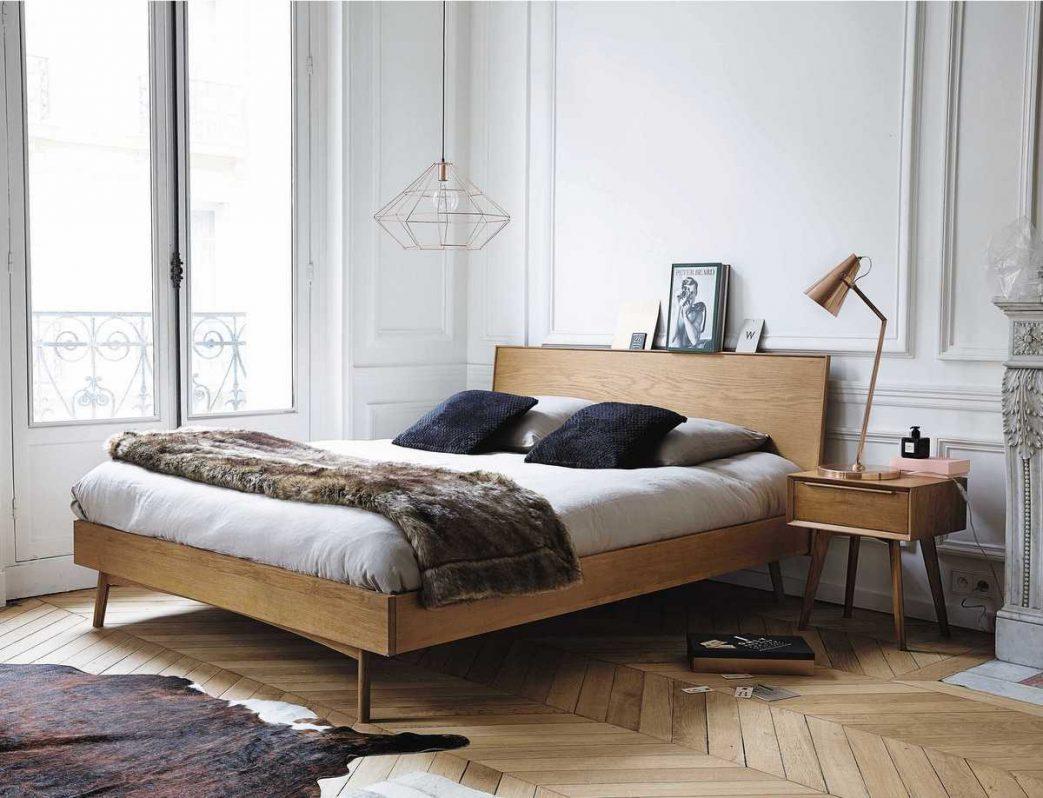 Maison Du Monde Chambre Vintage