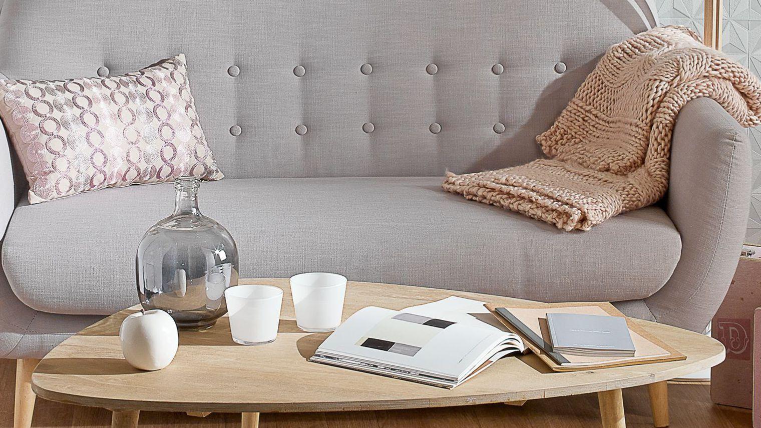 decoration maison rose pale. Black Bedroom Furniture Sets. Home Design Ideas