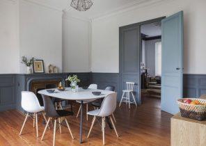Maison du monde meuble vintage - Idée pour cuisine