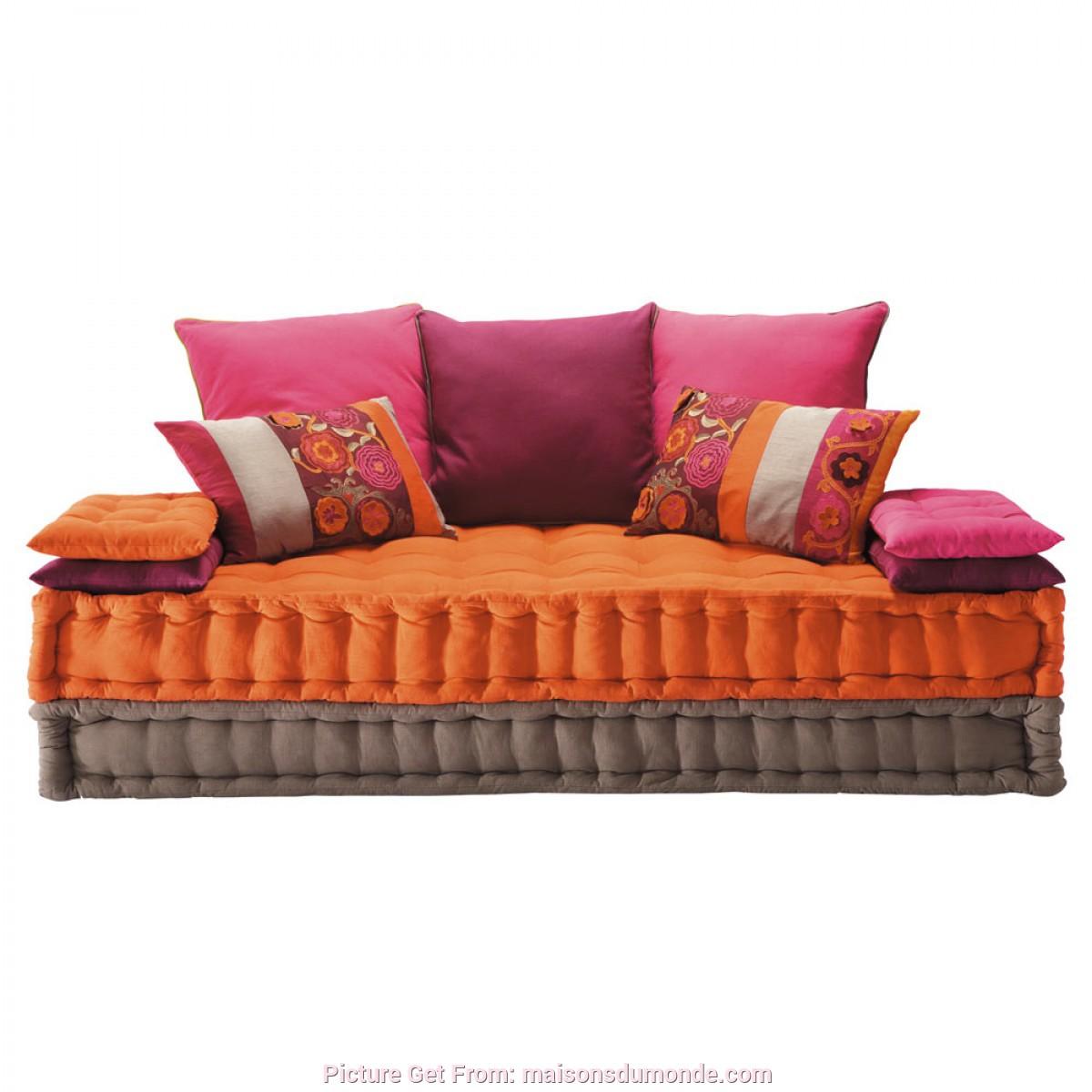 maison du monde coussin sol id e pour cuisine. Black Bedroom Furniture Sets. Home Design Ideas