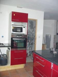 Colonne De Cuisine Brico Depot.Meuble Colonne Cuisine Brico Depot Idee Pour Cuisine