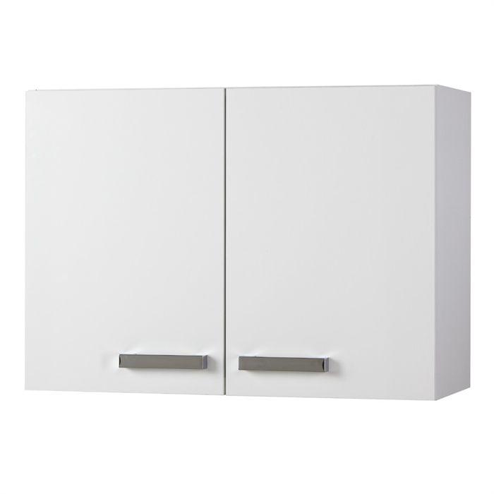 Ikea 20 Cm Cuisine Meuble Haut Idée Pour K80onpw