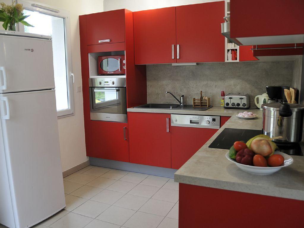 Meuble de cuisine pas cher au maroc id e pour cuisine - Cuisine equipee pas cher maroc ...