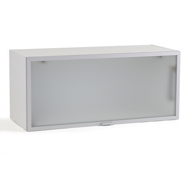 Ikea cuisine meuble haut micro onde
