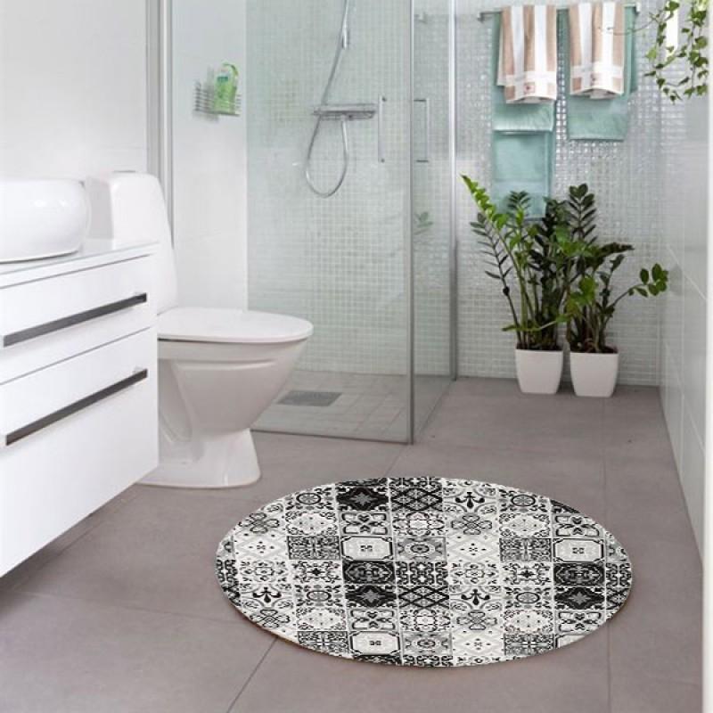 maison du monde tapis salle de bain id e pour cuisine. Black Bedroom Furniture Sets. Home Design Ideas