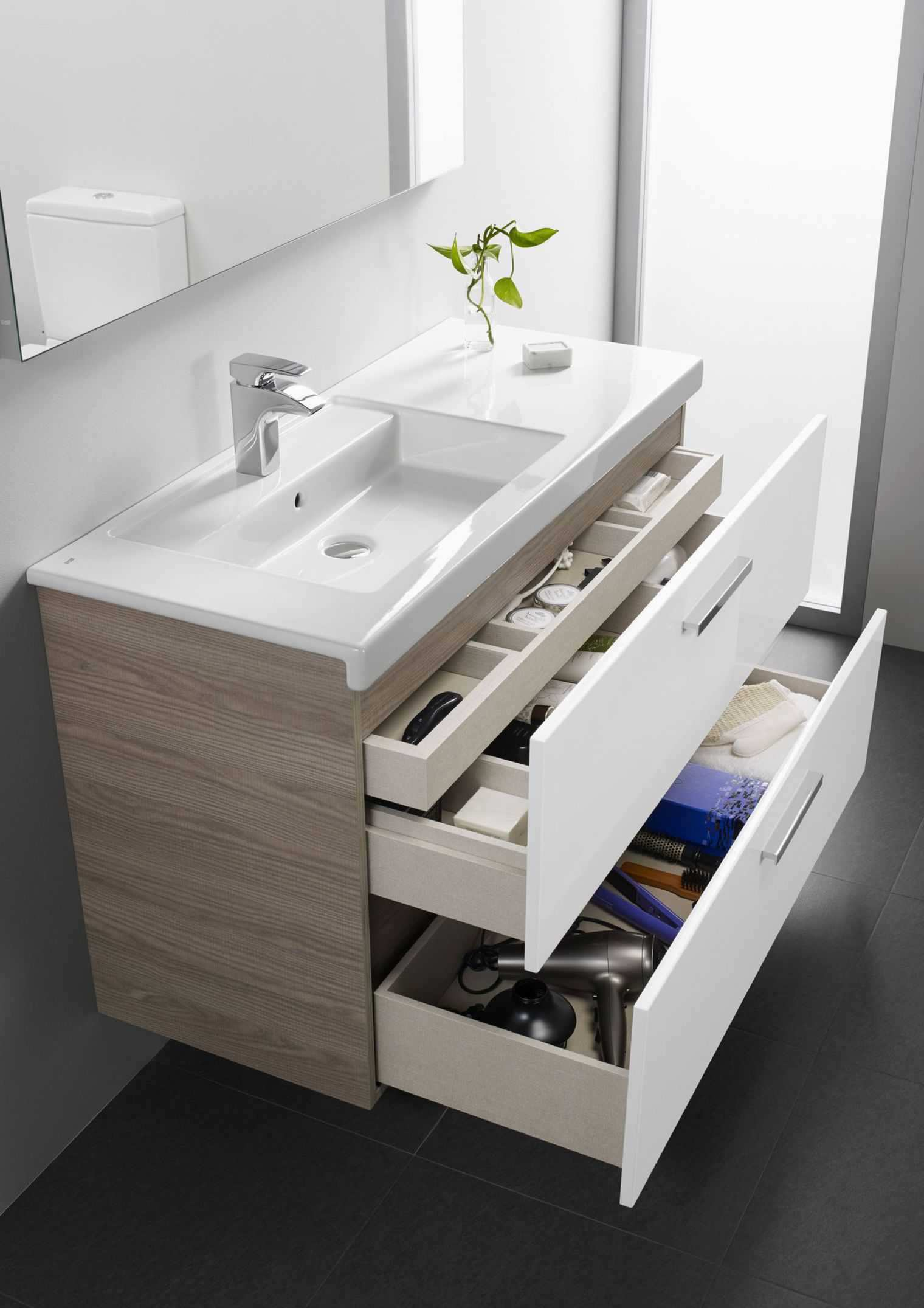 credence salle de bain castorama. Black Bedroom Furniture Sets. Home Design Ideas