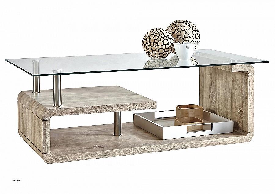 Table Fly Maison Pour Basse Idée Cuisine Case Du Monde 35jL4AR