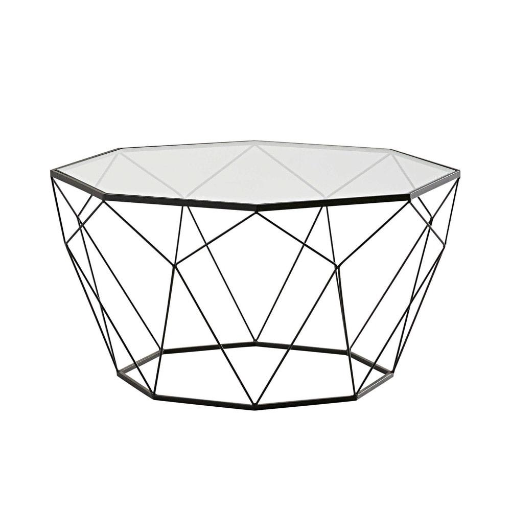 Maison Du Monde Table Basse Diamond Idée Pour Cuisine