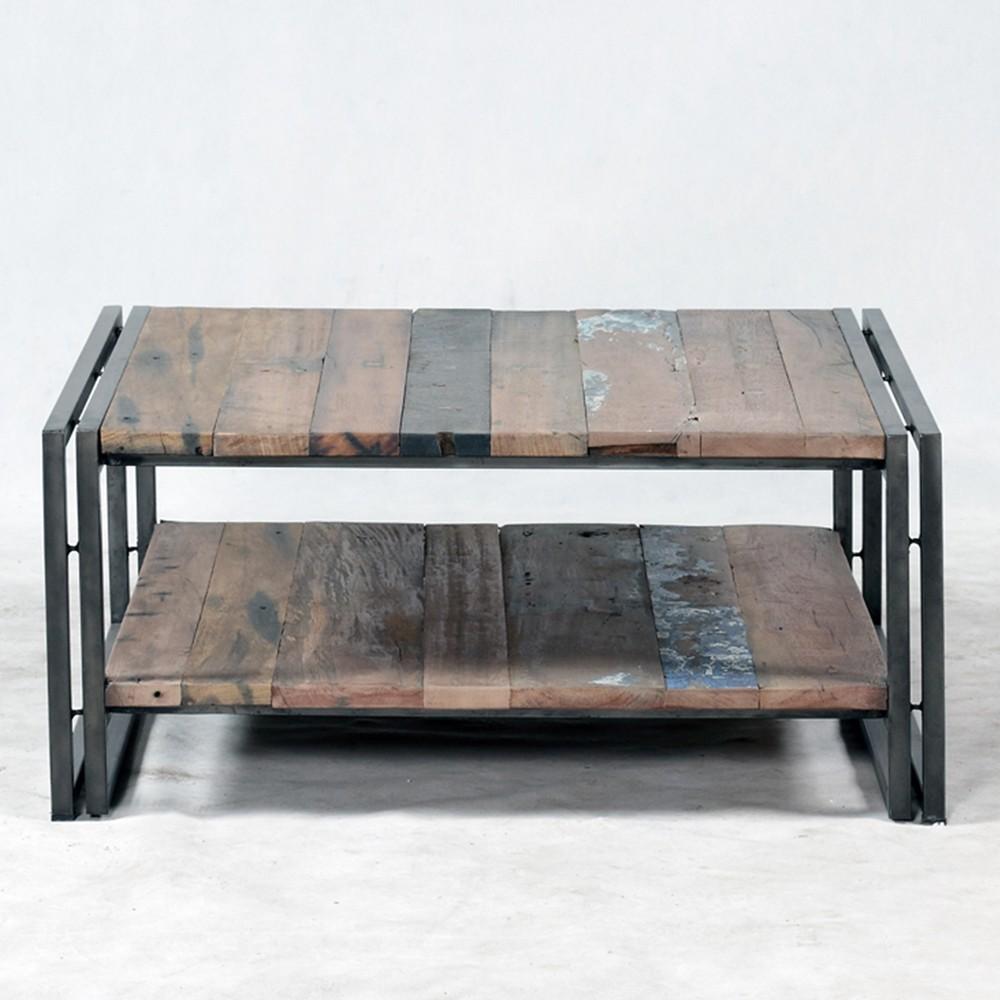 maison du monde table basse solde id e pour cuisine. Black Bedroom Furniture Sets. Home Design Ideas