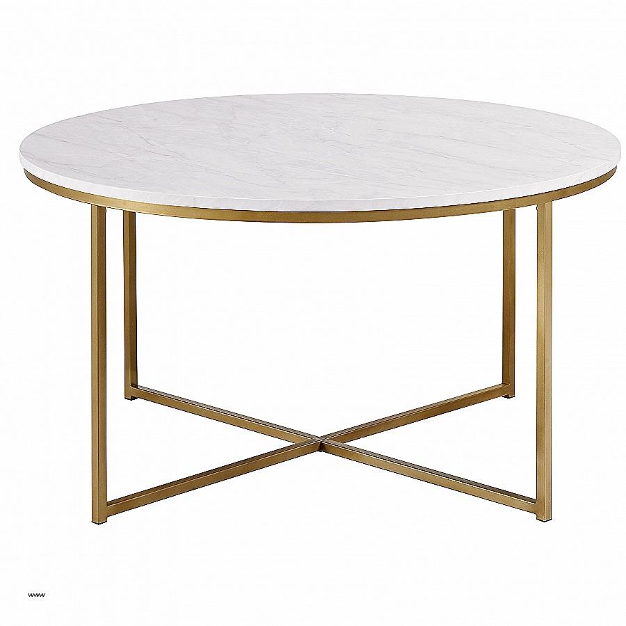 Avis Table Basse Twist Maison Du Monde