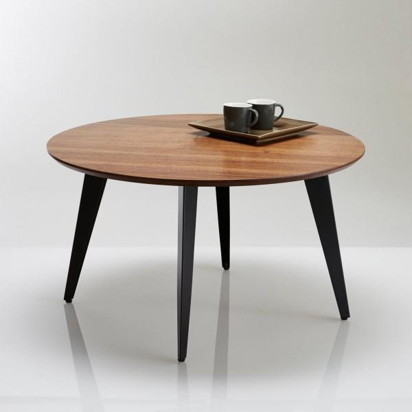Table basse vintage twist maison du monde