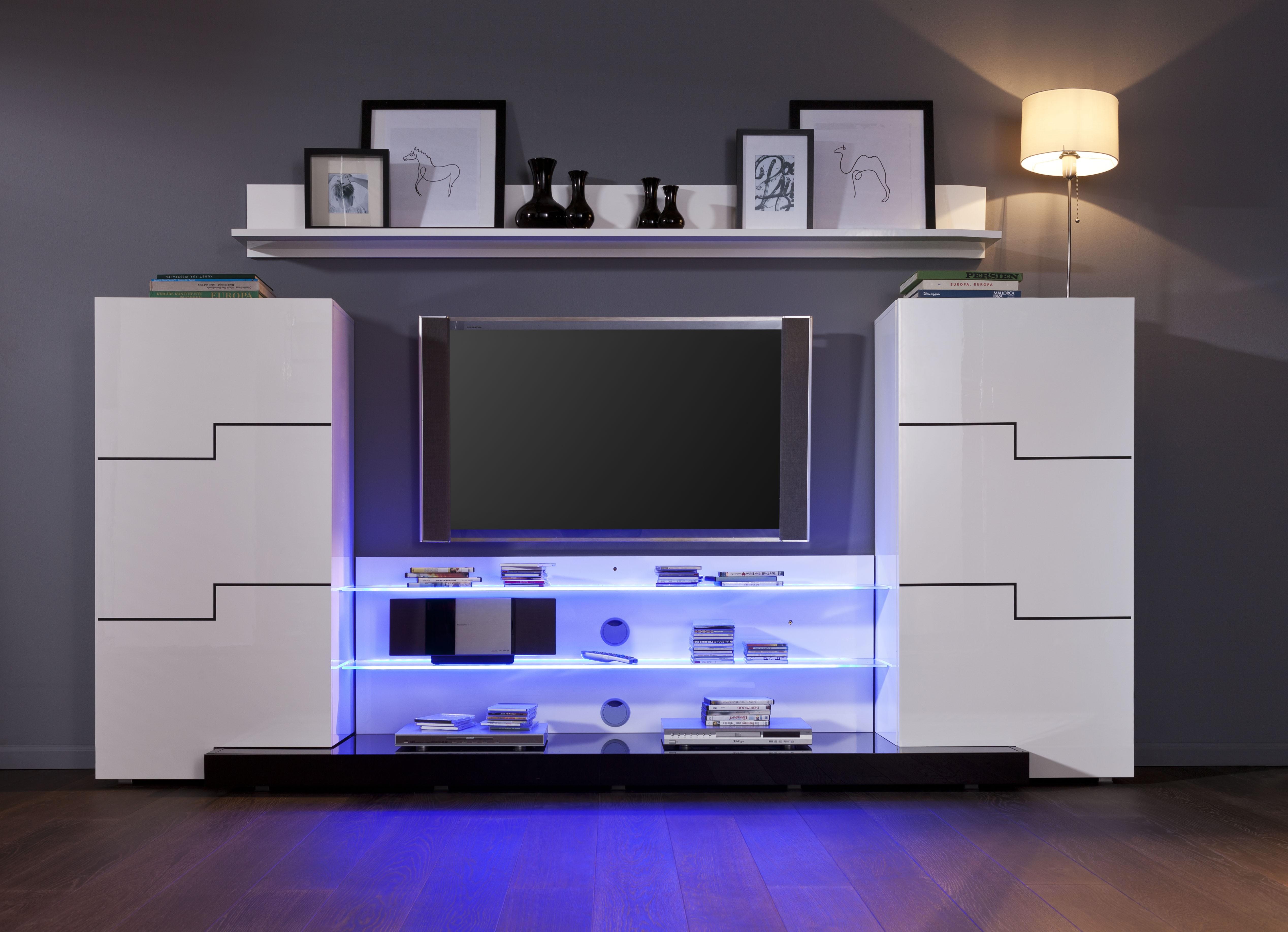 Ensemble meuble cuisine conforama - Idée pour cuisine