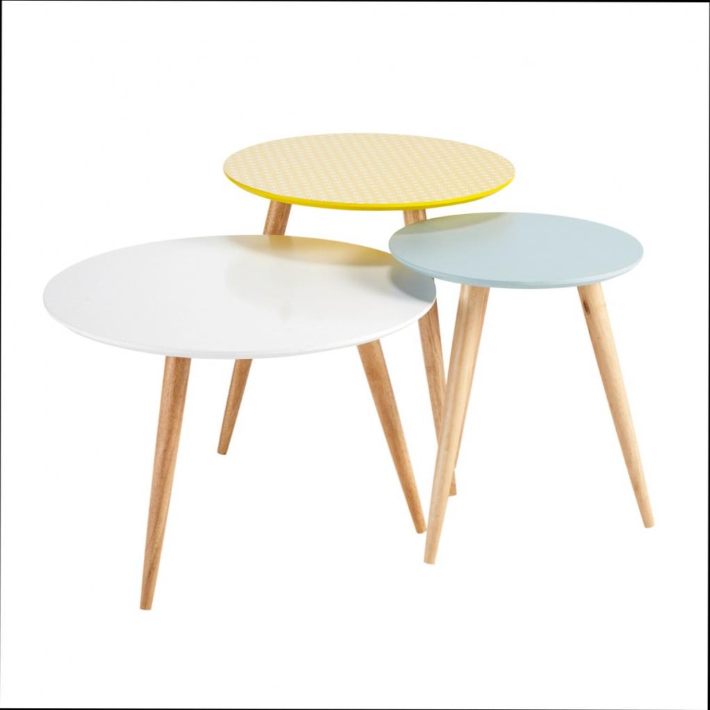 table basse monceau maison du monde id e pour cuisine. Black Bedroom Furniture Sets. Home Design Ideas