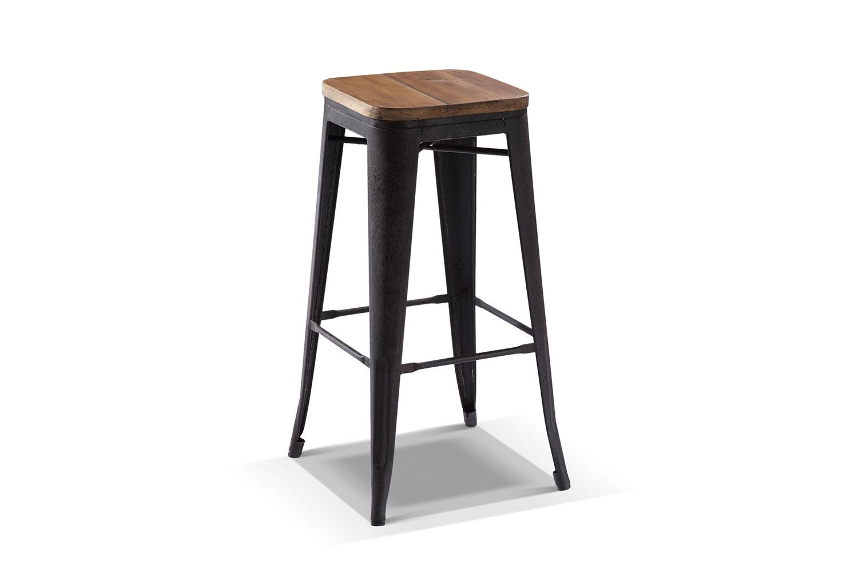 chaise tabouret maison du monde