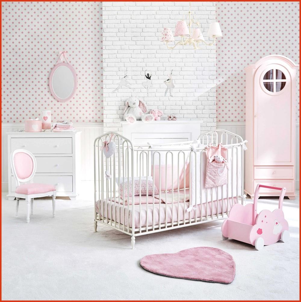 Tapis chambre bébé maison du monde - Idée pour cuisine