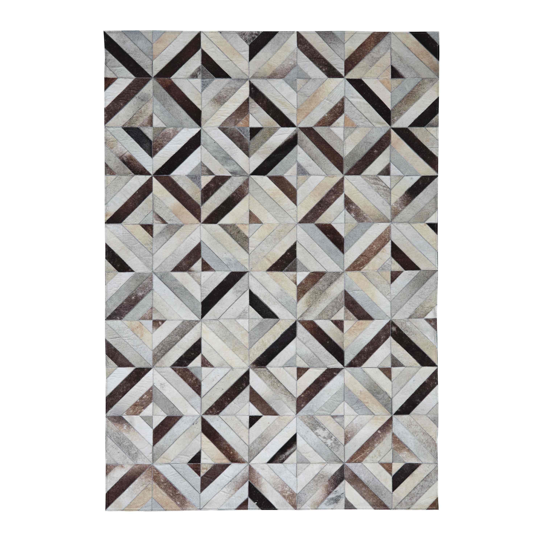 tapis happy marelle maison du monde ventana blog. Black Bedroom Furniture Sets. Home Design Ideas