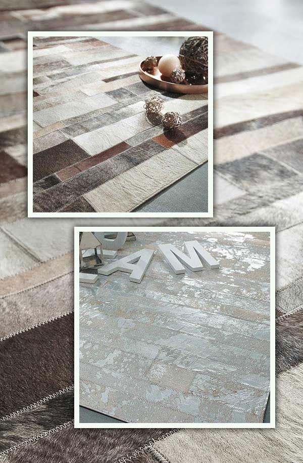 good tapis glacier maison du monde with tapis cuir maison. Black Bedroom Furniture Sets. Home Design Ideas