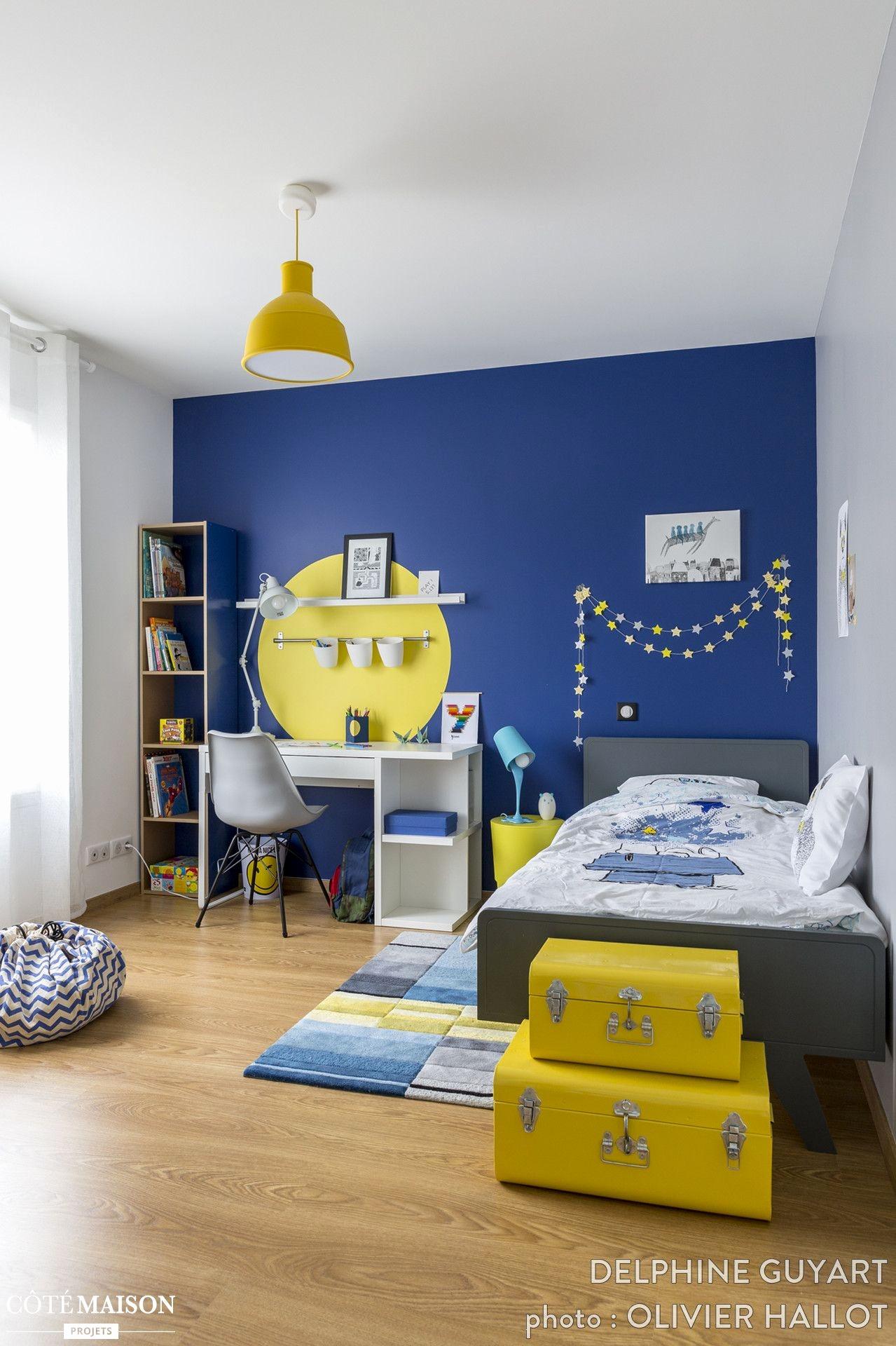 simple tapis coquette maison du monde with tapis enfant. Black Bedroom Furniture Sets. Home Design Ideas