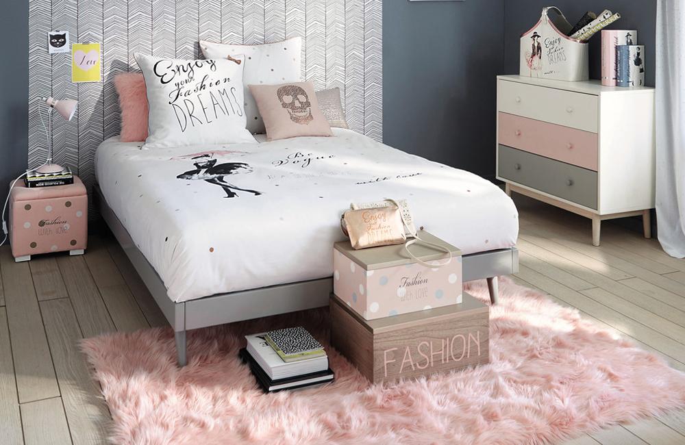 tapis marelle maison du monde avis id e pour cuisine. Black Bedroom Furniture Sets. Home Design Ideas