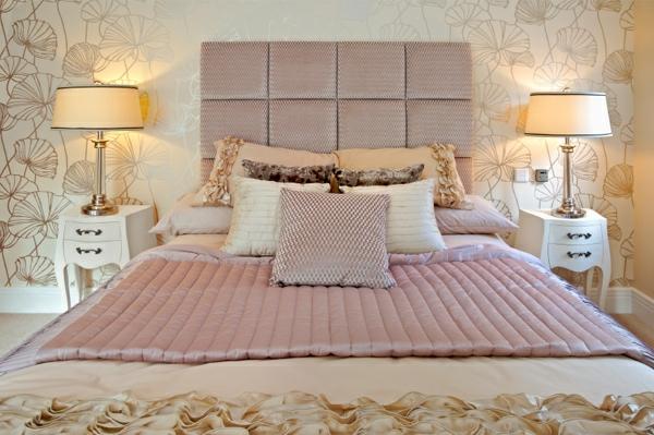 Maison du monde chambre à coucher - Idée pour cuisine